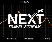 Evening Travel Report – Feb 12