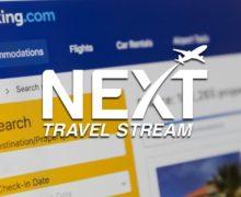 Evening Travel Report – Feb 28