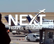 Evening Travel Report – Feb 7