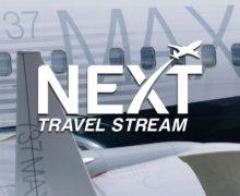 Evening Travel Report: Jan 21, 2020