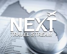 Evening Travel Report Jan 22 IMF World Economic Forecast, Ctrip Outlook, Airbnb Profits, and More