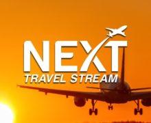 Evening Travel Report – Jan 29