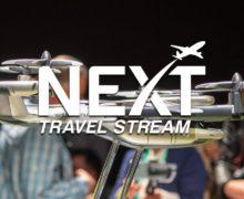 Evening Travel Report – Jan 7