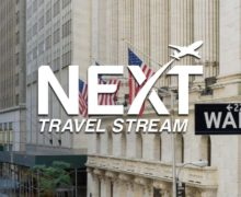 Evening Travel Report – Jan 8: 2019 Top Travel IPOs, Airbnb Wins w/ NYC, Marriott Hack, and More