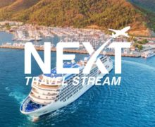 Evening Travel Report – June 5, 2018: Cruise Line Results, Southwest, Marriott, More