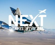 Evening Travel Report – June 7, 2018: Space Tourism, Air Fares, Scooters, Uber, and More.