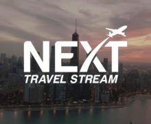 Evening Travel Report – May 31, 2018: Casino Companies 1Q Results, Delta CEO, Airbnb, and More
