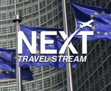 Evening Travel Report – Nov 27: EU Investigation into GDS, New CFO at Airbnb, and More