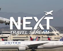 Evening Travel Report – Nov 6: US Airline 3Q Results, Marriott Lowers RevPAR Forecast, and More