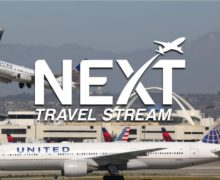 Evening Travel Report – Oct 18: United's Strong 3Q Growth, Hertz, Wedding Tourism, and More