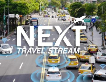 Evening Travel Report – Oct 4: Self-Driving Tech Rankings, Airport Facial Recognition, and More