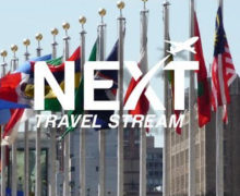 Evening Travel Report – Sep 11: Top US Int'l Travel Destinations, Amazon Prime Growth, and More.