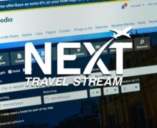 Expedia 3Q 2019 Earnings Call