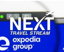 Expedia Closes Deals with United & Marriott