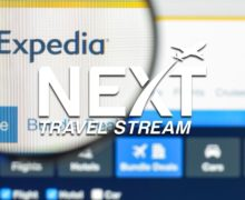 Expedia Reports 2Q Results and 2019 Outlook