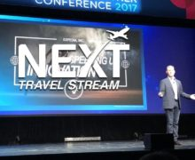 Expedia Reports 4Q Results, CEO Highlight