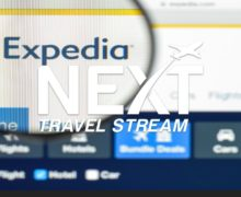 Expedia Soars on Strong 2Q