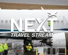 FAA Begins 737 MAX Flight Trials