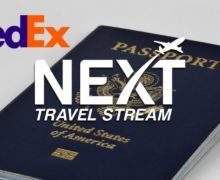 FedEx Offers Passports in 24 Hrs