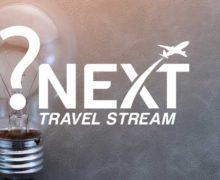 Friday Travel Quiz – June 15th, 2018