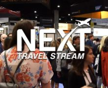 GBTA 2019: Corp Travel Event of the Year
