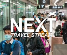 Global Corporations Restrict China Travel