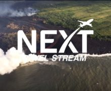 Hawaii Volcano Disrupts Cruise Ships