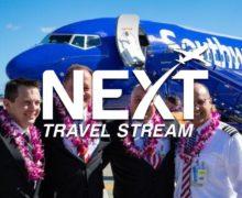 Hawaiian Air Takes a Hit as Southwest Enters Market