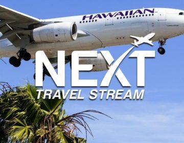 Hawaiian Lowers Fares As Southwest Enters Market