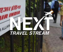 High Court Orders Air India Back Into All GDS Systems