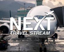 IATA Urges Regulators to Waive Slot Rules