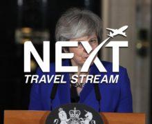 IATA Warns No-Deal Brexit May Drive Higher Fares