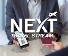 IATA's 2018 Global Passenger Survey