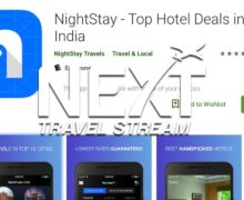 India's Largest Mobile Payment Service Enters Hotel Space