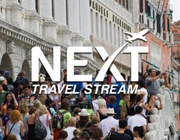 Italy Tourism Minister Attacks Venice Day-Tripper Tax