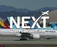 JAL and Travelport form GDS Joint Venture to Serve Japan