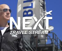 Jeff Bezos' Mission to Populate the Solar System