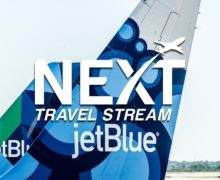 """JetBlue Adds """"Point Pooling"""" to TrueBlue"""