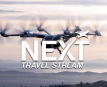 Joby Aviation Plans IPO