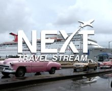 June 11: Cuba Cruise Ban, Uber Shakeup, Airline Consolidation