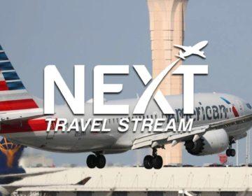 AA CEO: Politics Impacting 737 MAX