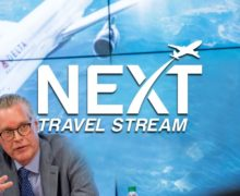 LIVE EARNINGS CALL: Ed Bastian, Delta Air Lines CEO Reports 3Q Results and 2018 Outlook