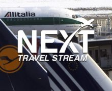 Lufthansa Overtakes Air France as Europe's Largest Airline