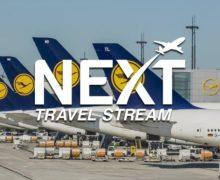 Lufthansa Restructures Airline