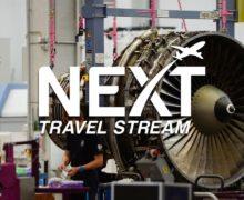 Lufthansa Technik Explores 3D Printing Aircraft Parts