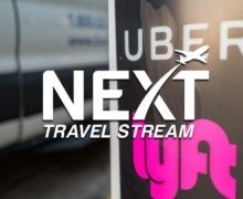 March 21- Uber & Lyft Roadshows, Airbnb Investments, and More.