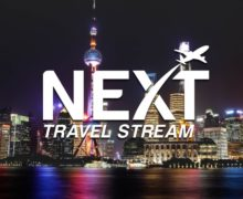 March 7 – Ctrip's Blowout 4Q, New Loyalty Partners, Expense Merger, and More