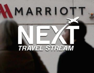 Marriott Data Breach Expense Just $3M…So Far