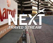 Marriott Earnings Call Feb 18 2021