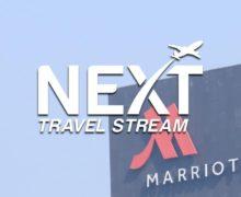 Marriott Integrates and Rebrands Loyalty Programs